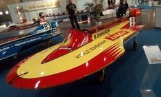'50s Hydroplane Speed Boats, Power Boats, Flat Bottom Boats, Boat Engine, Flats Boat, Wood Boats, Boat Design, Small Boats, Vintage Racing