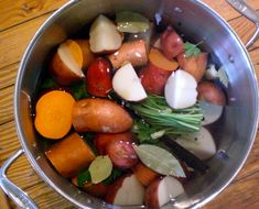 Vegan Soups, Vegan Vegetarian, Vegetarian Recipes, Healthy Recipes, Healthy Foods, Vegetarian Thanksgiving, Healthy Brain, Primal Recipes, Thanksgiving Recipes