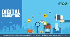 AIM Archives Online - Call the top Digital Marketing, SEO company in Kolkata, India. Effective Digital Marketing Solutions with proven results. Hire top-notch Digital Marketing/SEO Expert in Kolkata. For Online Marketing, Contact Today! Online Digital Marketing, Best Digital Marketing Company, Social Media Services, Seo Services, Best Seo Company, Website Design Company, Seo Marketing, Internet Marketing, Software Development