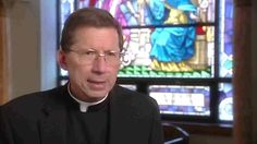 Reverend Peter Armenio on the Didache Series of Catholic High School Textbooks