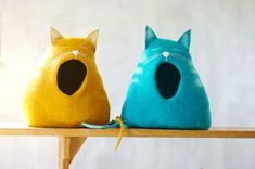lits pour chat (9).jpg