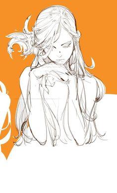 Amazing Learn To Draw Eyes Ideas. Astounding Learn To Draw Eyes Ideas. Drawing Reference Poses, Drawing Poses, Sketch Poses, Hand Reference, Drawing Tips, Art Manga, Anime Art, Art Du Croquis, Art Sketches