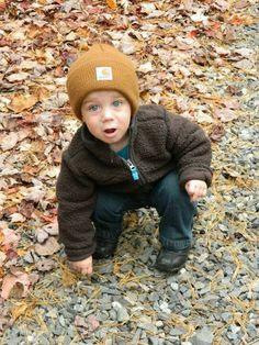213 Best future kids images 81507dd6b5e