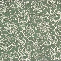 Impressive botanical seamist upholstery fabric by Laura Ashley. Item LA1154.323.0. Best prices and free shipping on Laura Ashley. Featuring Laura Ashley Fabric. Always first quality. Search thousands of patterns. Width 54 inches. Swatches available.