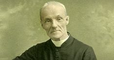 Saint André Bessette expressed a saint's faith by a lifelong devotion to St. Joseph. He was the eighth of 12 children born to a French Canadian couple near Montreal. At his canonization in October 2010, Pope Benedict XVI said that St. Andre