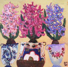 Vanessa Cooper   Josie Eastwood Fine Art                                                                                                                                                                                 Mehr