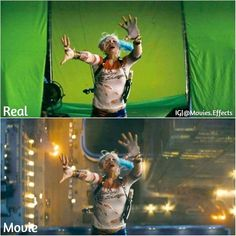 Real Movies, Famous Movies, Movie Theater, I Movie, Movie Special Effects, Hulk, Marvel Actors, Thor Marvel, Motion Capture
