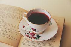 .tea cup