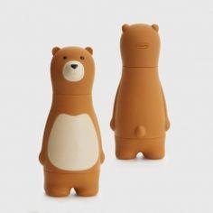 Tournevis Papa Bear