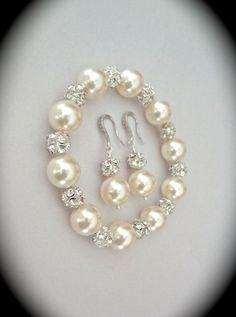 2-simple-and-nice-handmade-bridal-pearl-jewelry-2.jpg (570×766)