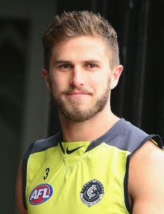Marc Murphy (Australian Rules Football)