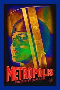 Vintage art poster silver écran actrice SIGRID GURIE imprimer A4 A3 A2 A1