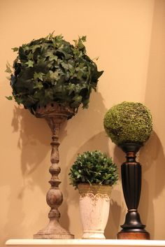 Tuscany Decor With The Appearance Of Three Different Types Of Plants In The House Tuscany Decor For Kitchen Kitchen gifts style food fruit Tuscan Design, Tuscan Style, Plant Ledge, Tuscany Decor, Above Cabinets, Tuscan Decorating, Interior Decorating, Decorating Ideas, Decor Ideas