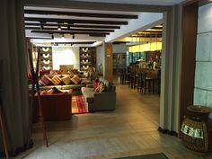 Sumaq Machu Picchu Hotel, Agua Calientes