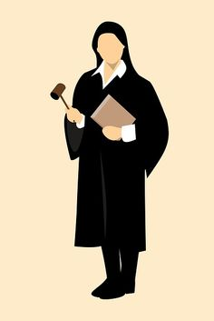 Free Image on Pixabay – Judge, Lawyer, Attorney, Barrister – Minh họa và áp phích – student Lady Justice, Law And Justice, Der Richter, Women Lawyer, Good Lawyers, Buch Design, Attorney At Law, Family Law Attorney, Meaning Of Love