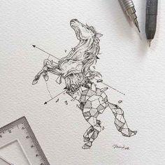 Kerby Rosanes-Tattoo-Arti-007