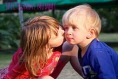 Spectrummy Mummy: We are Typically Developing.  All of us.  #autism #ASD
