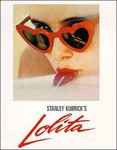 Lolita (Stanley Kubrick)