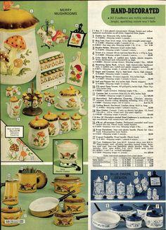 SEARS 1974 SPRING SUMMER mail order catalogue ON DVD PDF JPEG FORMATS | eBay