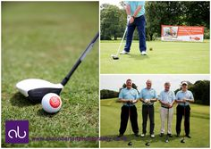 Charity Golf Event {Wall James Chappell West Midlands Business} Midlands Air Ambulance