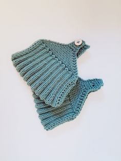 Cowl, Knitted Hats, Free Pattern, Sewing Projects, Slippers, Socks, Knitting, Crochet, Gifts