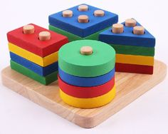 Wooden Toy Plans Promotion-Shop for Promotional Wooden Toy Plans ...