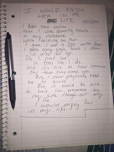 poem by: @trashm0uth