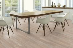 SAGA Classic Titan Ash Dining Chairs, Dining Table, Plank, Marble, Classic, Room, Inspiration, Furniture, Ash