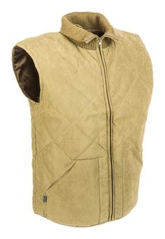 Army Shop, Vest, Jackets, Fashion, Down Jackets, Moda, Fashion Styles, Fashion Illustrations, Jacket