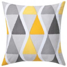 Alcatraz Mustard Design This Alcatraz Mustard Design cushion would be a beautiful addition to any home. Suitable for the sitting room, bedroom, or in the living room. The Alcatraz Mustard Design cushion would make the perfect gift Cushion Details: · Alcatraz Mustard Design cushion · Cushion size: 45cm double sided knife edge printed cushion · Material: cotton See our coordinated throw rugs, floor rugs and table linens Throw Rugs, Throw Pillows, Printed Cushions, Fashion Room, Quilt Cover, Floor Rugs, Table Linens, Room Style, Curtains