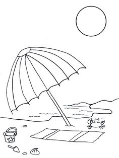 Kids Coloring Pages Disney Beach Kids Coloring Pages Disney Beach, Printable Disney Beach Summer Coloring Pages Picture Mickey at the Beach, Umbrella Coloring Pages, . , in disney Umbrella Coloring Pages Beach Coloring Pages, Disney Coloring Pages, Coloring Pages To Print, Coloring Book Pages, Printable Coloring Pages, Coloring Pages For Kids, Coloring Sheets, Kids Coloring, Umbrella Coloring Page