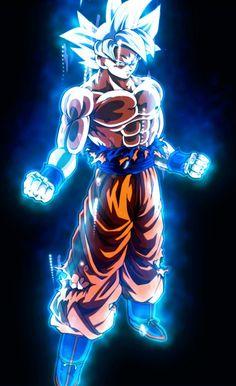 Check out our new Rykamall Dragon Ball merch now! Dragon Ball Image, Dragon Ball Gt, Goku Ultra Instinct Wallpaper, Best Cartoon Shows, Goku Pics, Dragon Super, Goku Wallpaper, Cute Beagles, Street Bikes