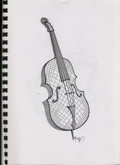 musique – Claire Grenouille – Webová alba Picasa
