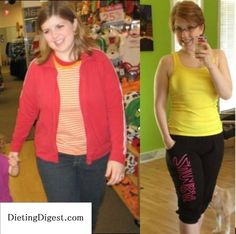 before and after - life changing weight loss program Before And After Weightloss, Weight Loss Before, Easy Weight Loss, Weight Loss Program, Healthy Weight Loss, Weight Loss Journey, Program Diet, Losing Weight, Loose Weight