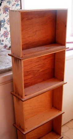 Throw Away Those Old Dresser Drawers! Here Are 13 Ways to Repurpose Them Instead Don't Throw Away Those Old Dresser Drawers! Here Are 13 Genius Ways to Repurpose…Don't Throw Away Those Old Dresser Drawers! Here Are 13 Genius Ways to Repurpose… Refurbished Furniture, Repurposed Furniture, Furniture Makeover, Diy Furniture Repurpose, Dresser Repurposed, Vintage Furniture, Metal Furniture, Modern Furniture, Upcycled Cabinet