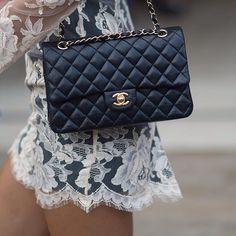 @chanelofficial photo via @gettyimages @bazaaruk #style#styling#stylish#street#streetstyle#fashion#fashionable#cool#instamood#instafashion#woman#women#womensfashion#womensstyle#moda#shoes#loveit#streetlook#sexy#instyle#tagsforlikes#luks#followme#luxury#bl