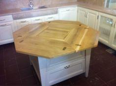 Altacorte mobili ~ Altacorte cucine altacorte felicepalma arredamenti legno