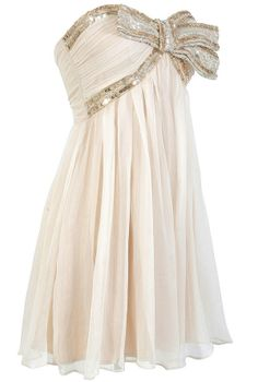 Fashion clothing trendy juniors clothes prom dresses or evening