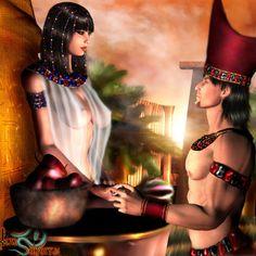 #couple #art #tantra #worshipwomen #mytinysecrets www.mytinysecrets.com