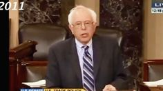 """Bernie Fought Tax Havens While Hillary Lobbied For Them. """"Bernie Sanders cited concerns about tax evasion to explain his opposition to the 2011 U.S.-Panama free trade agreement."""