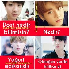 cost of things Comedy Quotes, Funny Comedy, Bts Meme Faces, Bts Memes, Bts Vs Exo, K Pop, Sad Girl Photography, Learn Korea, Funny Share