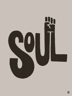 SOUL Christopher David Ryan.
