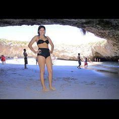 Puerto Vallarta, Vallarta Mexico, Punta Mita, Running, Islands, Keep Running, Why I Run