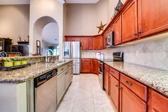 16018 S 31ST Way, Phoenix, AZ 85048 (MLS# 5335502) | Integrity All Star Real Estate Team | No need to worry, you are in good hands with the Integrity All Star Team!