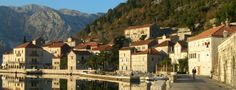 Montenegro  http://statestates.ru/discuss/experts/nedvizhimost-v-chernogorii-tverdoe-da
