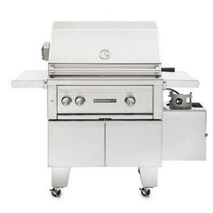 "Lynx 30"" Sedona Gas Grill with Rotisserie Fuel Type: Liquid Propane"