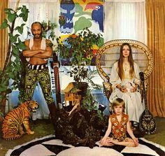 familyportrait.jpg (500×473)