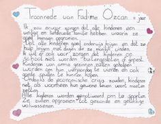 Fadime Ozcan