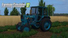 8 Best Farming Simulator 2019 mods, FS19 mods LS19 mods