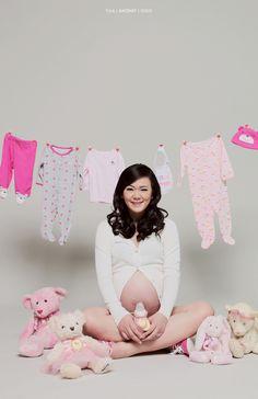 maturnity  | ianphotography » Maternity